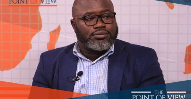 Address financial challenges of Free SHS – Africa Education Watch