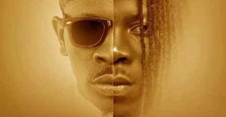 #Peace conference:  Shatta, Stonebwoy advocates for Bhim, Shatta Movement regions