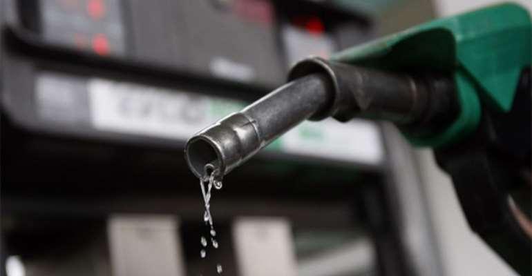 IES Predicts 4% Fuel Price Increase
