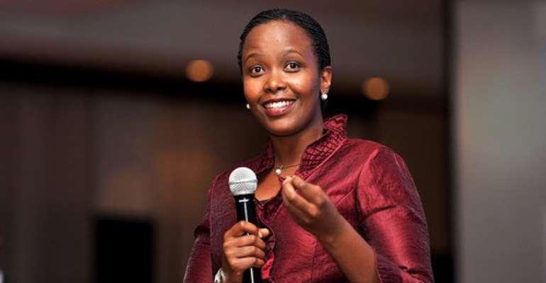 Confirmed: CEO of Rwanda Development Board to Speak at YAWC 2017