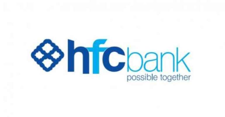 HFC Unit Trust and REIT hold AGM
