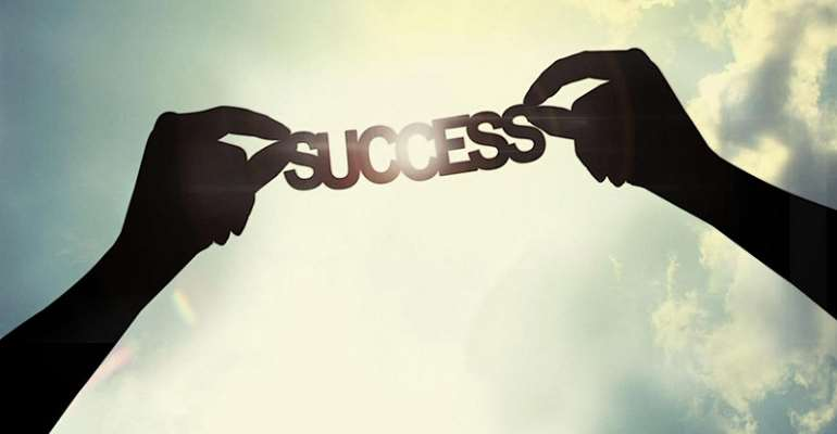 7 Small Things You Should Do To Be Successful