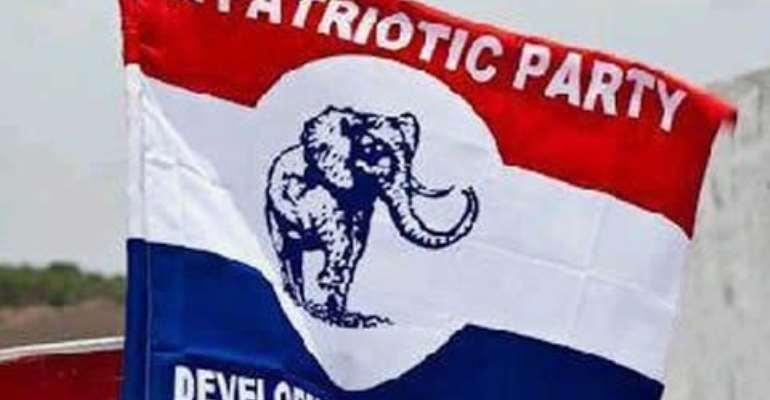 Upper East Region NPP Communicators boycott party activities over neglect