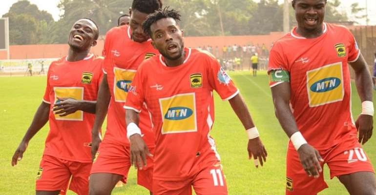 Special Competition: NC Welcomes Kotoko's Withdrawal From Competition