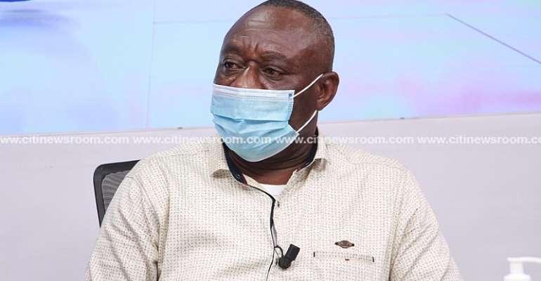 New Register: NDC Confused – Kokofu