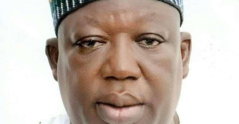 We Cannot Sacrifice Ghana's Peace On Political Rhetorics - Prince Mba