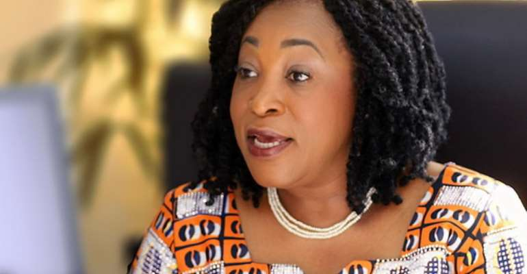 Ghana looks to other countries for more COVID-19 vaccines — Foreign Affairs Minister