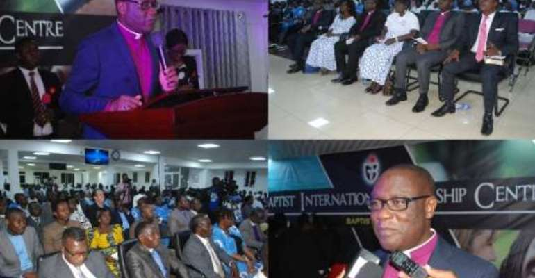 Christians are signing bad contracts - Christian Council