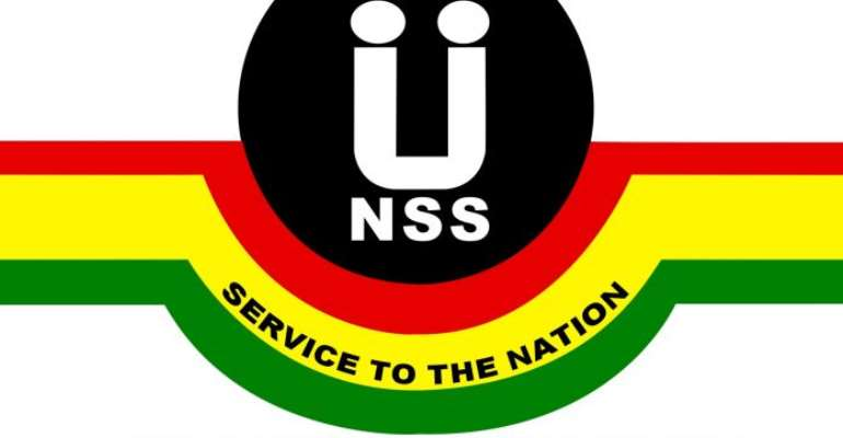 The Politics Of National Service In Ghana