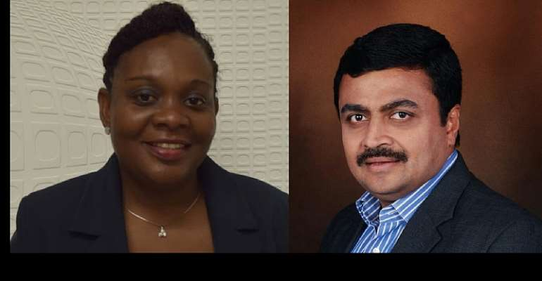 Combating Financial Crime: CWG, Clari5  Strategic Partnership To Support African Banks