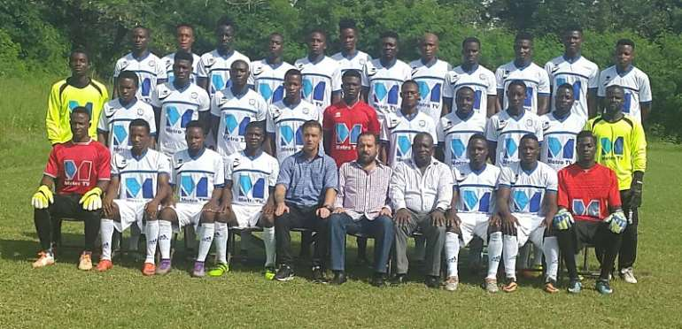 Oly Plot Tema Youth Fall  … Hearts On Redemption Mission