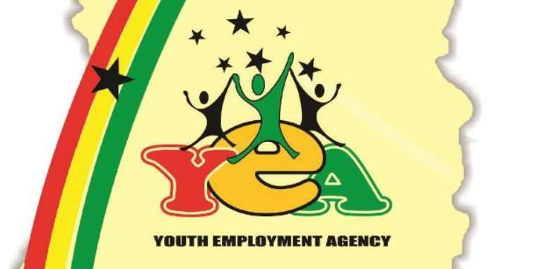 B/A YEA: 1,016 Names Deleted From Payroll