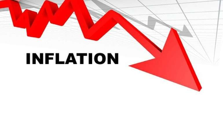 Inflation rate in May slows to 7.5% year-on-year