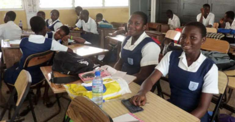 All Set For The EC To Register 18-Year-Old Students