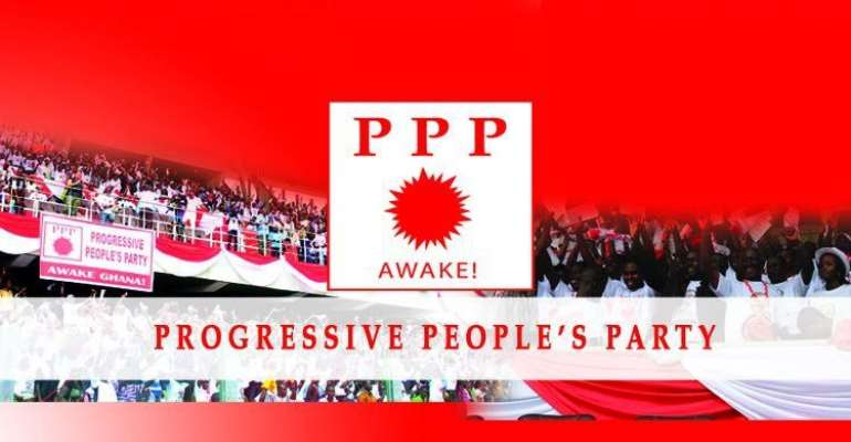 PPP to pull a surprise in Bono region in December elections