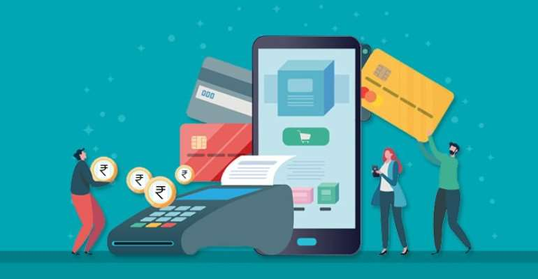 E-Commerce's Contribution To Nigeria Economy, The Challenges And Need For Government Intervention