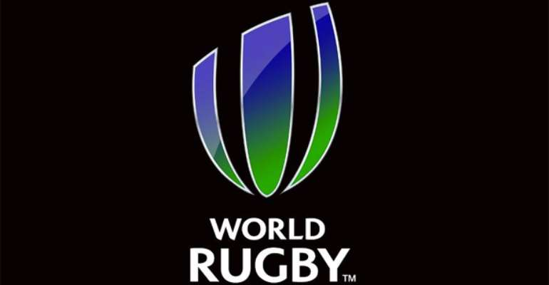 Ghana Rugby Joins World Rugby's Digital Revolution