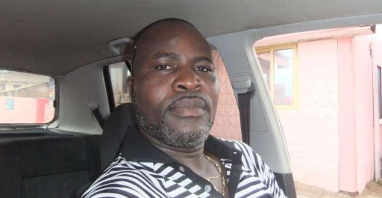 AFCON 2019: Ghana Will Surely Qualify, Says Ex-Black Stars Defender