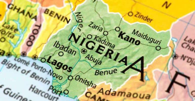 Nigeria Expands Railroads and Strives for Self Sufficiency in Rice