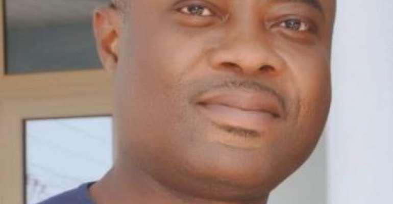 Covid-19 Impact On Ghana's Oil And Gas Heavy---GNPC