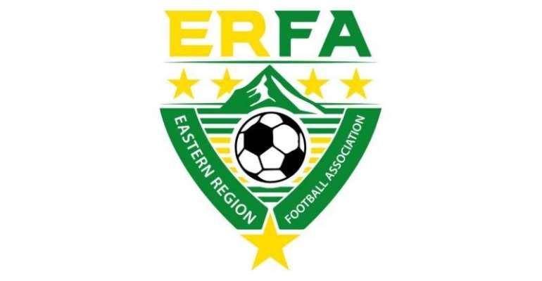 Eastern RFA Seals Sponsorship Agreement With iGimel Sportswear Worth $35,000