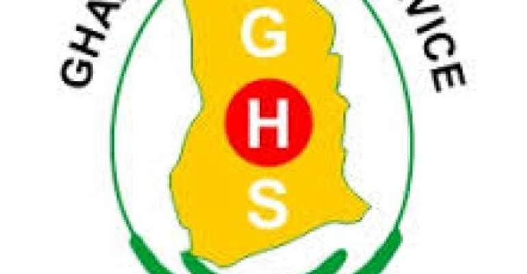 Bono Region: Ghana Health Service Alarmed By Rising COVID-19 Cases