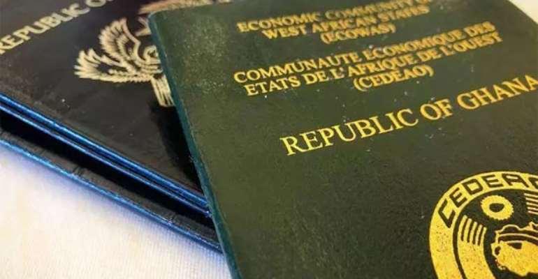 Editorial: Politics Of Citizenship, Ethnocentrism