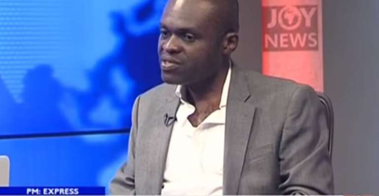 Martin Kpebu says the Attorney-General must respect the ruling by the Supreme Court that the liberty of an accused is not to be toyed with.