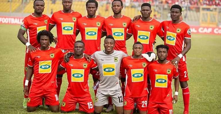 Kotoko set to part ways with as many as 10 players