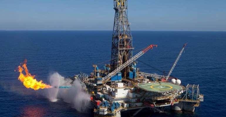 Ghana Loses US$52million In Petroleum Revenue In 2019 – PIAC