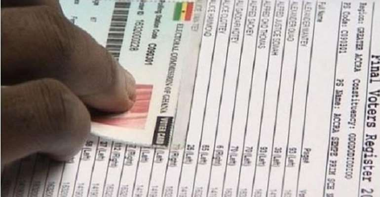 Voter's Register: Check Full Details Of Supreme Court Judgement