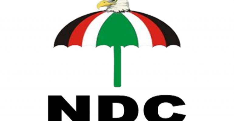 RE: NPP Doing More In 3years Than NDC Ever Did  In 8years By Aboadze Chief