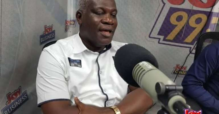 Ghanaian Workers Experiencing The Bitterness Of Your Failed Pledges ' – ICU Tells Gov't