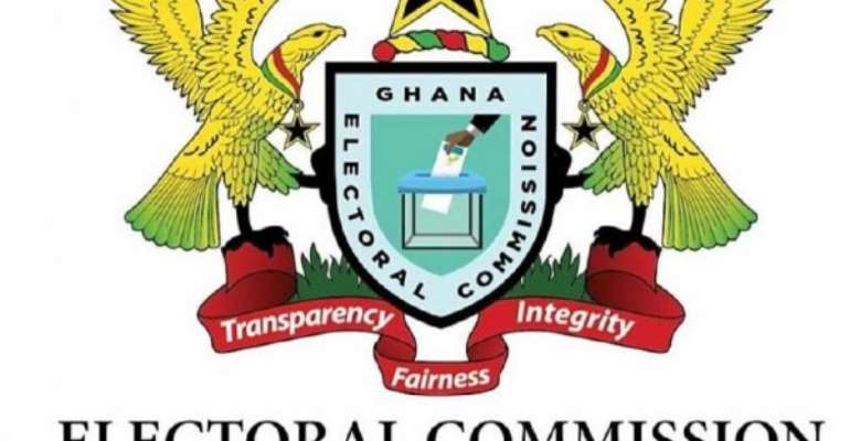 EC To Register Students On Saturday