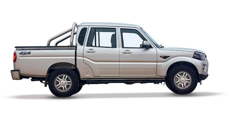 Savannah Regional Coordinating Council Tackles Stolen Vehicle