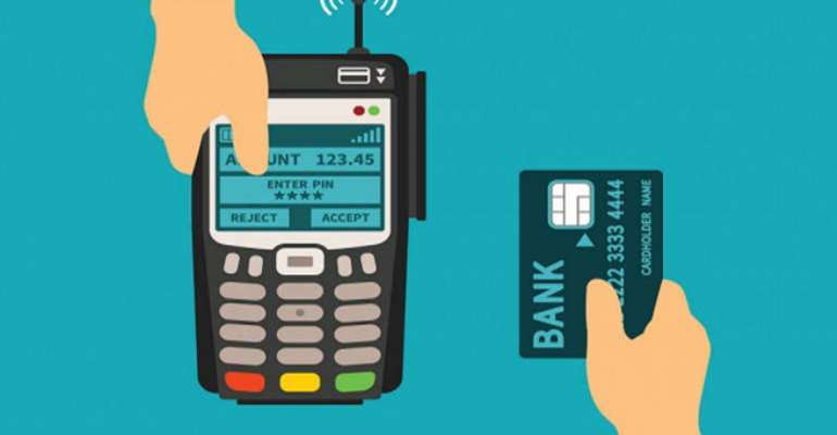 African Continental Free Trade Area (AfCFTA) – An Exposition Of The Proposed Digital Payment System