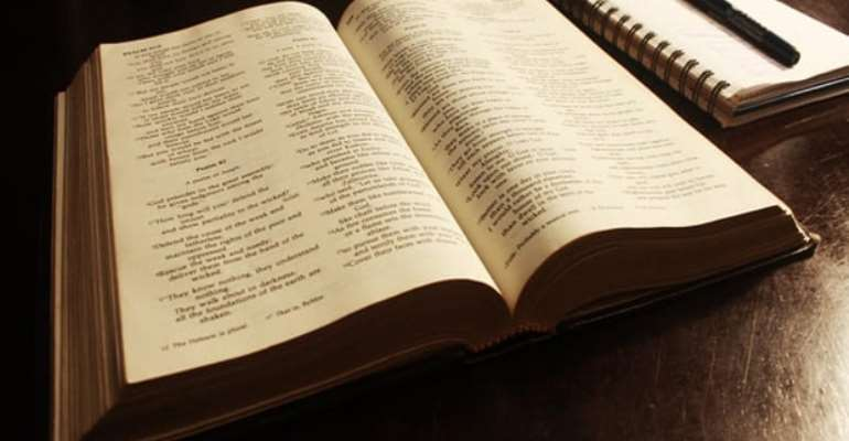 Is Jesus Still Preparing A Place For His Disciples? (2)