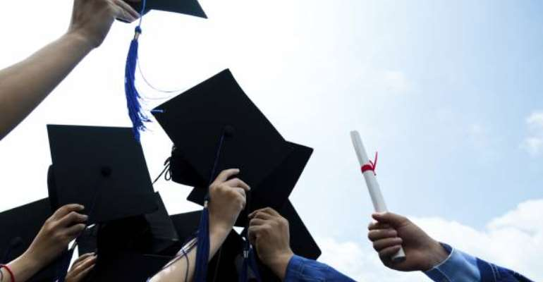 The Students Ordeal With Deception Of Unaccredited Schools And Programs: A Clarion Call