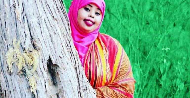 Photo Credit: BBC News Somali