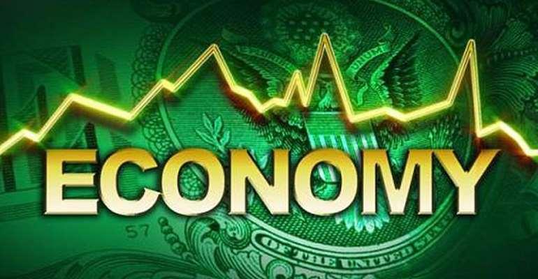 Ghana's Economic Dilemma