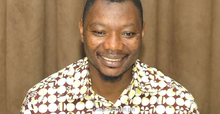 Kwame Owusu's Appointment Ill-Fated, Tacit Endorsement Of Corruption—PNC