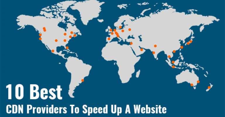 How CDN Providers Break the Internet