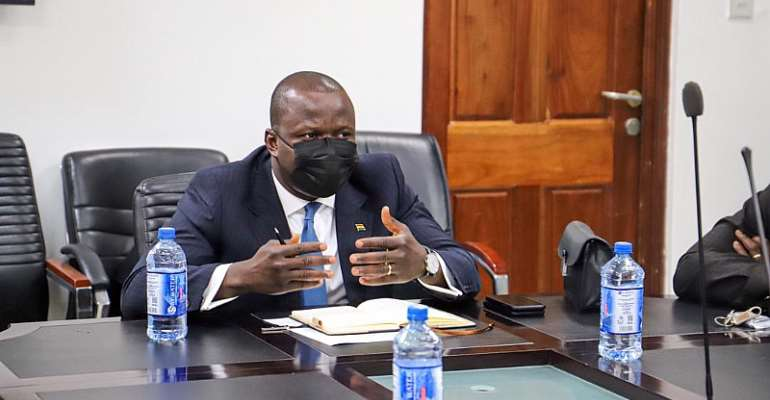 Confiscated rosewood to be auctioned for local use – Minister