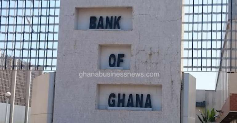 Ghana's Microfinance's Biggest Challenges: Any Hope For The Future?