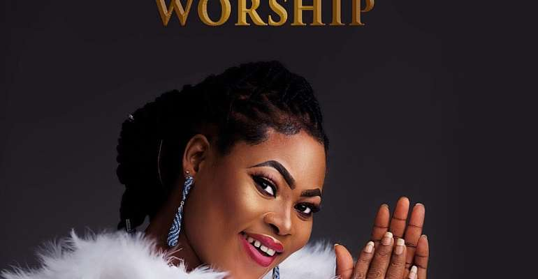 """""""There Is Juju In The Gospel Music Industry Too"""" – Joyce Blessing"""