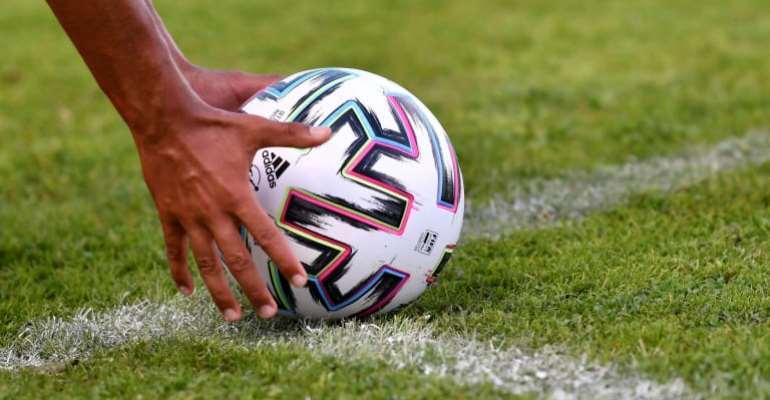 Myron Boadu's Equalizer Proves Crucial For AZ Alkmaar In Draw Against PEC Zwolle