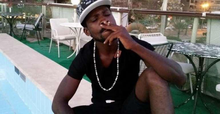 Uganda Should Accept Cannabis Production For Medicinal Use