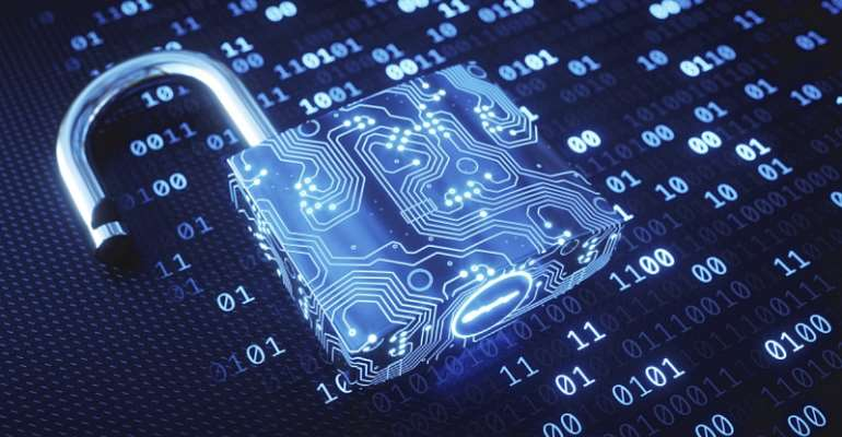 The Issue Of Data Protection In Ghana – Management Expert Advice