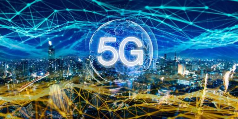 5G Risks and Impact - www.gcnl.nl