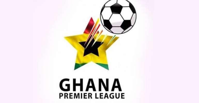 2020/21 Ghana Premier League Season To Be Played Behind Closed Doors?